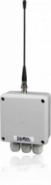 Zamel Радиовыключатель сетевой для беспроводных звонков (2-кан)