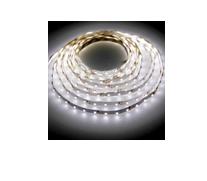 LED лента SMD 2835/60 Smartbuy-IP65-4.8W/CW 5 м.(Белый)