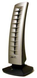 Air Comfort воздухоочиститель-ионизатор Aircomfort XJ-1100 с УФ-лампой