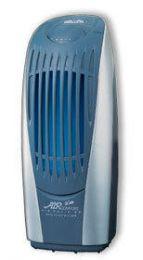 Aircomfort  GH-2151 Универсальный очиститель воздуха (авто+помещение).