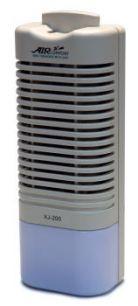 Air Comfort воздухоочиститель-ионизатор Aircomfort XJ-200 с подсветкой