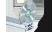 Диск пильный специальный Festool 160x2,2x20 TF52 496306