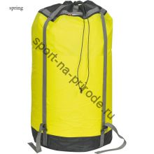 Мешок компрессионный  TIGHT BAG M