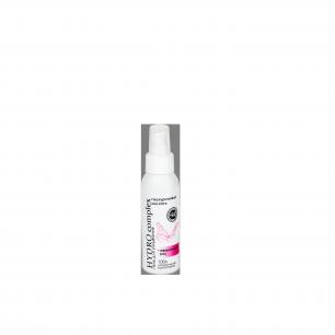"""""""КНК"""" Гель для умывания (с гиалуроновой кислотой) 01309, 100мл"""