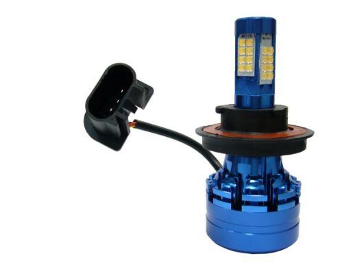 Лампа светодиодная H-X-003-H13