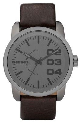 Diesel DZ1467