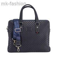 Gucci man bags 1112