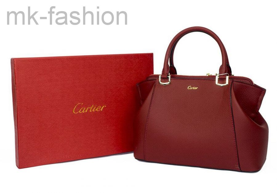 Cartier сумка 1240