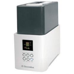 Увлажнитель воздуха Electrolux EHU - 4515D