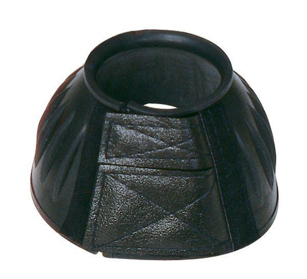 Кабуры (колокольчики) на липучках. Резиновые.120, 133, 148, 157 гр.