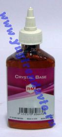 R-M CRYSTAL BASE -   CB11K белый