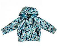 Куртка для мальчика Крокид