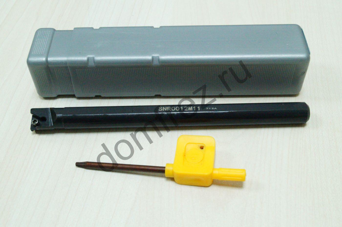Державка SNR0012M11