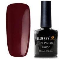Bluesky (Блюскай) SH 089 гель-лак, 10 мл