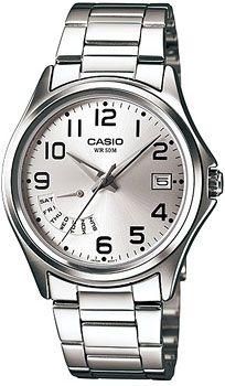 Casio MTP-1369D-7B