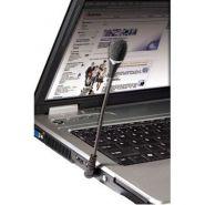 Микрофон для ноутбука