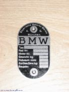 BMW без указания модели 2