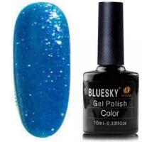 Bluesky (Блюскай) BS 077 гель-лак, 10 мл