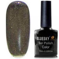 Bluesky (Блюскай) BS 158 гель-лак, 10 мл