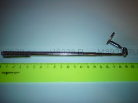 Магнит с телескопической ручкой MS-323