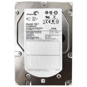 "Жесткий диск HDD 3.5"" 300Gb Seagate SAS ST3300657SS Cheetah 15K.7"