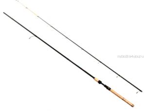 Спиннинг Mifine Unicorn 270 см / 15 - 35 гр /  арт 702-270
