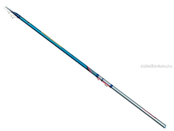 Купить Удилище Mifine Amazon Bolo 400 см / 10 - 40 гр арт 4033-4004