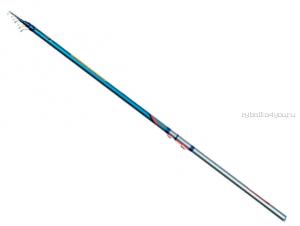 Удилище Mifine Amazon Bolo 700 см / 10 - 40 гр / арт 4033-7007