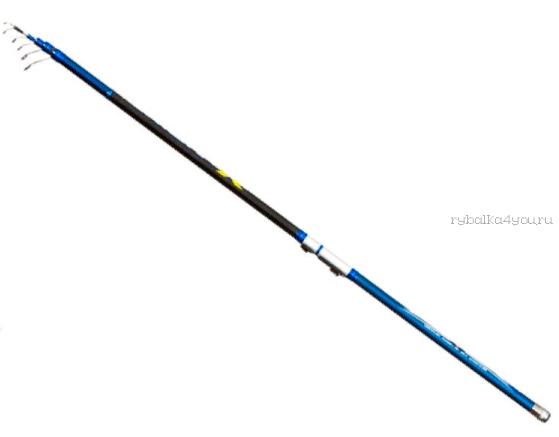 Удилище Mifine Orion 500 см / 10 - 40 гр / арт 4016-5