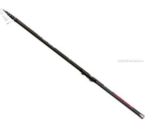 Удилище Mifine Taurus  700 см / 10 - 30 гр / арт 4014-700