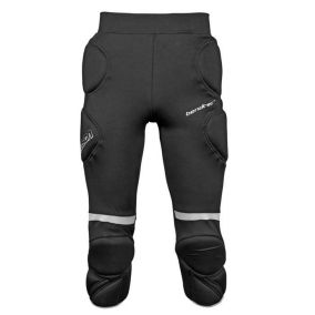 Вратарские штаны REUSCH FPT UNDERPANT PRO 3417500-700