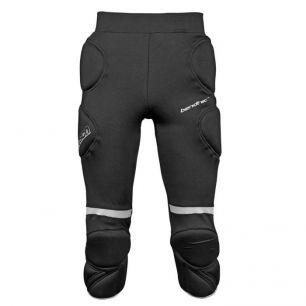 Вратарские штаны REUSCH FPT UNDERPANT PRO 3417500-700