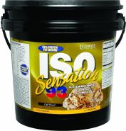 ISO Sensation от Ultimate Nutrition 5 lb 2270 гр