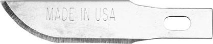 Сменное лезвие XNB 101 для ножа XN 100 Xcelite