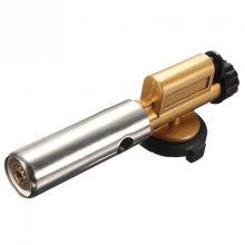 Газовая горелка-насадка TQ 803