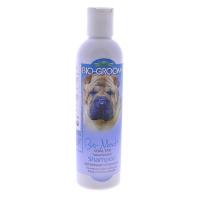 Шампунь BioGroom Bio Med Shampoo дягтерно - серный для собак 236мл