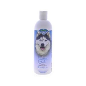 Шампунь BioGroom Extra Body объемный для собак 355мл