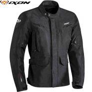 Куртка Ixon Summit 2, Черная