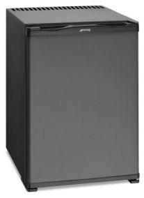 Встраиваемая холодильная камера SMEG ABM42-2