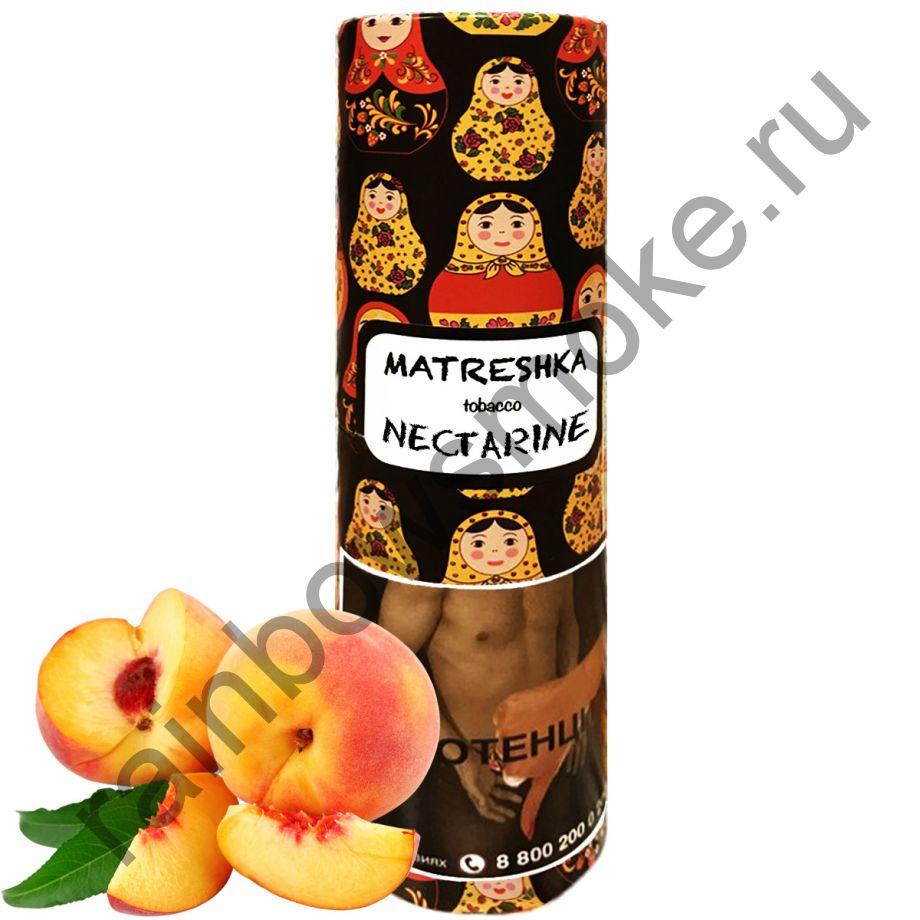 Matreshka 100 гр - Nectarine (Персик)