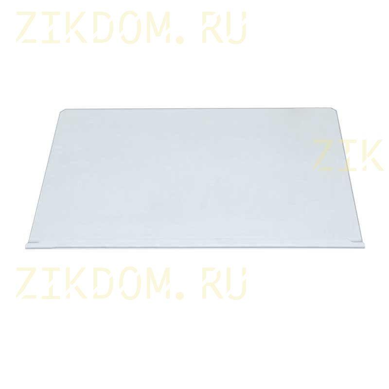 Полка для холодильника Indesit C00283516
