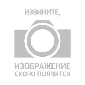 Фильтр угольный Smeg FLTSI