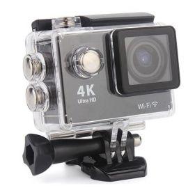 Экшн камера SJ9000 4K wi-fi