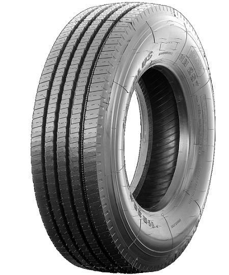 Аеолус 315/70R22.5  HN 257 TL PR18 152/148 M Рулевая/Прицепная