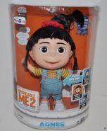 Агнес кукла говорящая игрушка Гадкий Я