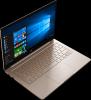 "Xiaomi Mi Notebook Air 12.5"" (Intel Core m3 7Y30 1000 MHz/12.5""/1920x1080/4Gb/128Gb SSD/DVD нет/Intel HD Graphics 615/Wi-Fi/Bluetooth/Windows 10 Home)"