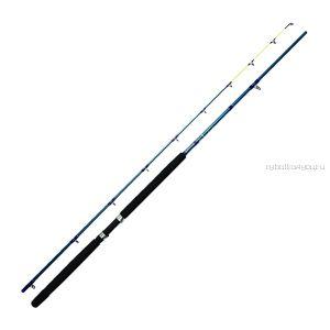 Удилище Stinger Elfish Trolling 80PB/ 2,44 м / тест 15 -40 LB