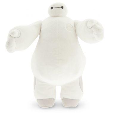 Беймакс плюшевая игрушка 40 см Дисней -  Город героев