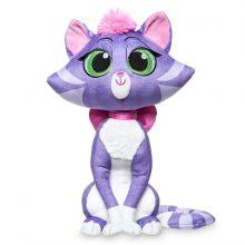 Кошка Шипа Дисней - Дружные мопсы (Мой друг щенок)