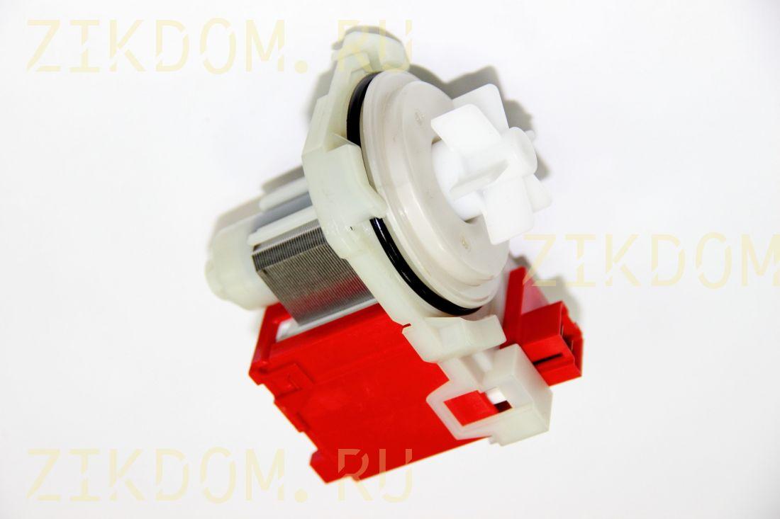 Помпа для стиральной машины Bosch EBS2556
